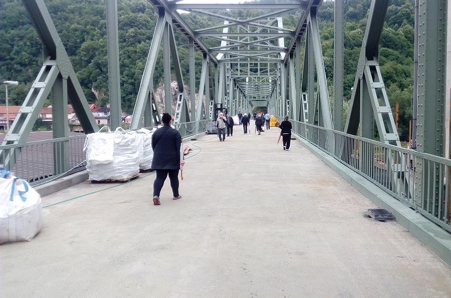 Zvornik-most-Foto-Rade-Jokić-RAS-Srbija